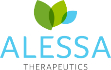 Alessa Therapeutics