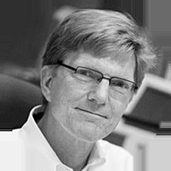 Doug Crawford PhD Managing Partner and Director Mission Bay Capital