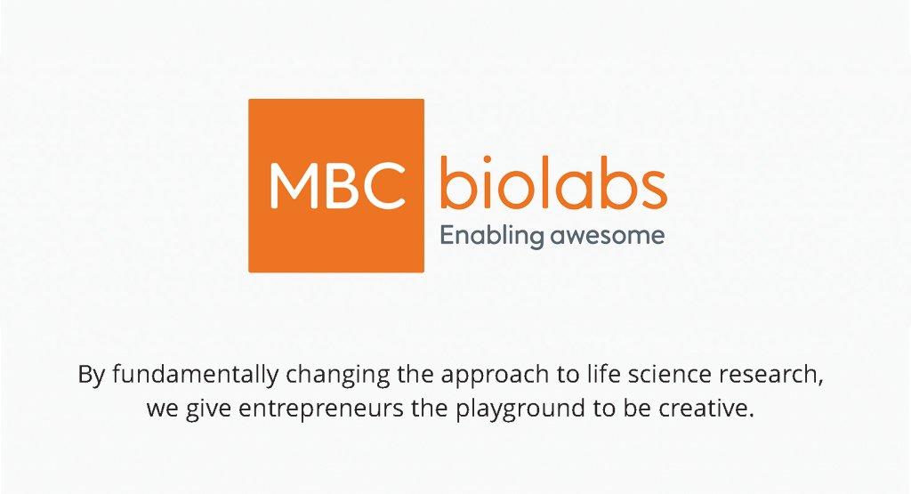 MBC Biolabs