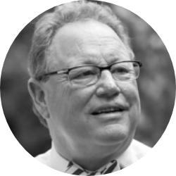 John F Maroney CEO Director